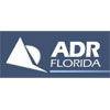 Advanced Data Research Florida
