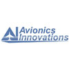 Avionics Innovations