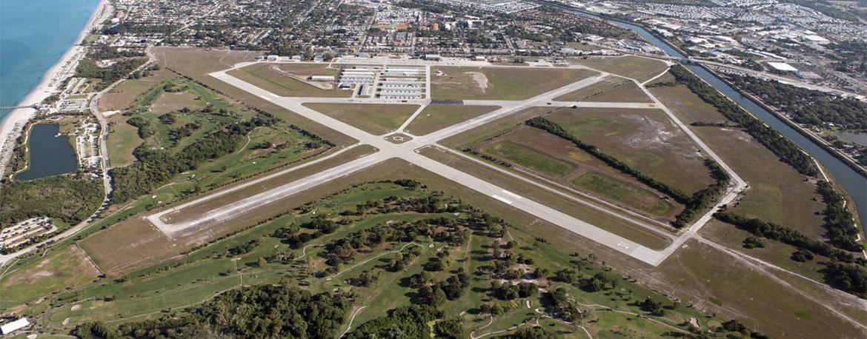 Sarasota Bradenton International Airport Car Rental