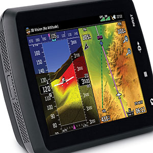 GPS PORTABLES image