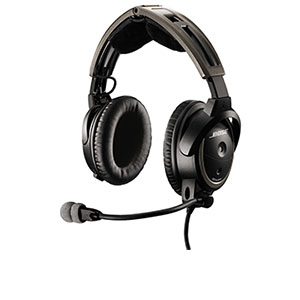 HEADSETS image