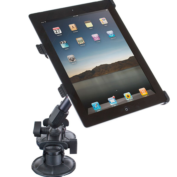 iPad Accessories image