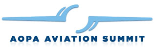 Avionics service, Avionics sales, Avionics repair needs. Sarasota Avionics International