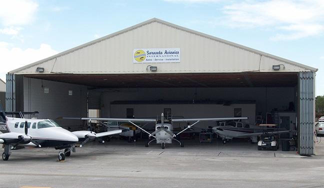 Palm Beach County Park Lantana Airport Lantana Road Lantana Fl