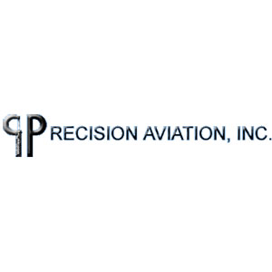 Precision Aviation image