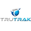 Trutrak Flight Systems logo