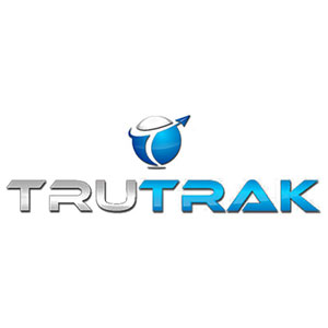 Trutrak Flight Systems image