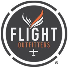 Flight Outfitters logo image