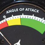 Angle-of-Attack image