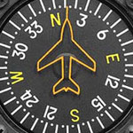 Compasses image