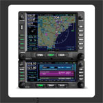 All Flight Management Systems image