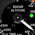 Radar Altimeters image