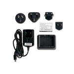 GPS Accessories image