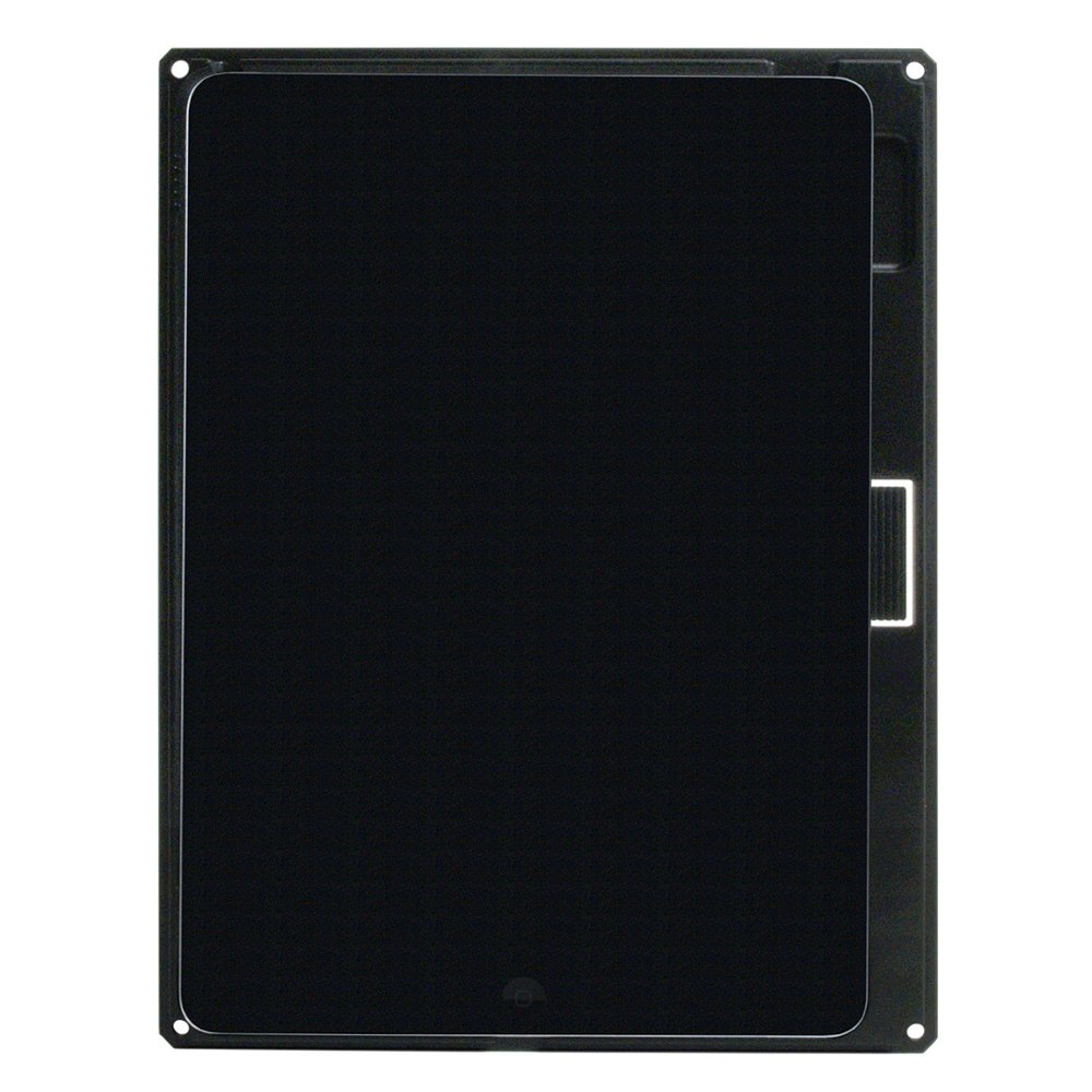 "Click to view iPad Pro 10.5"" Panel Dock full image"