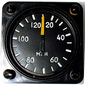 Click to view AIRSPEED (2-1/4