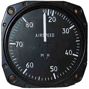 Click to view AIRSPEED (3-1/8