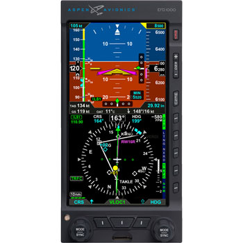 Kdi 572 additionally 67 besides Services also IM as well Latest Gis And Software Tools Improve Operations. on gps exchange