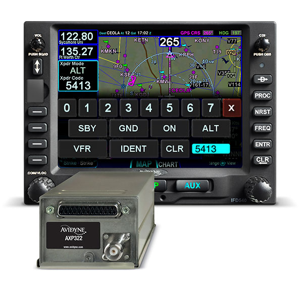 /images/productimages/AVIDYNE/AXP322a.jpg photo