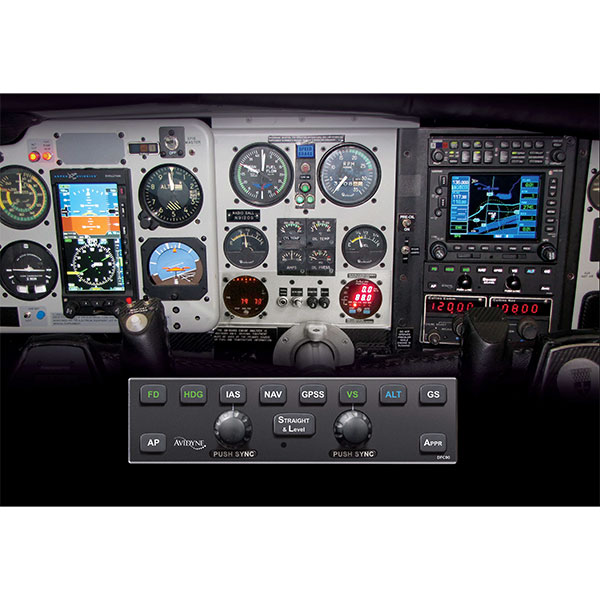 /images/productimages/AVIDYNE/DFC90UPGRADE.jpg photo
