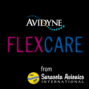 Click to view Flexcare (TAS600-Series) full image