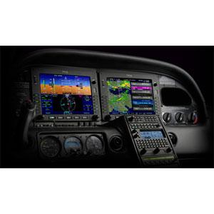 SarasotaAvionics.com - Avionics Catalog - Avionics Product Listing ...