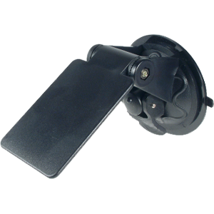 Click to view Suction Cup Mount full image