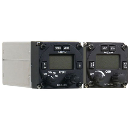 Becker avionics ar 6201 atc 4401 combo package com for Becker payment plan