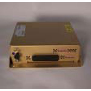 Click to view KDR-610 + 503 Module full image