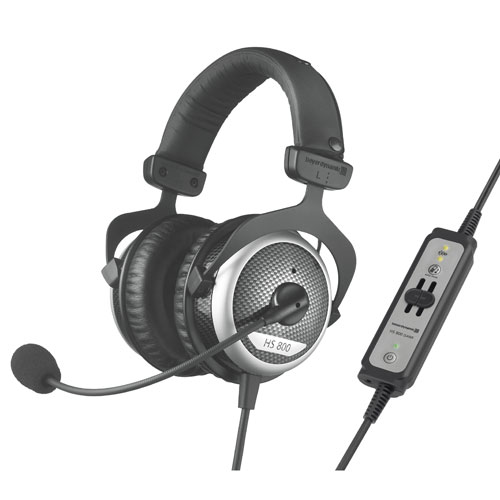 /images/productimages/BEYERDYNAMIC/HS800.jpg photo