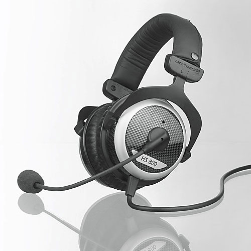 /images/productimages/BEYERDYNAMIC/HS800a.jpg photo