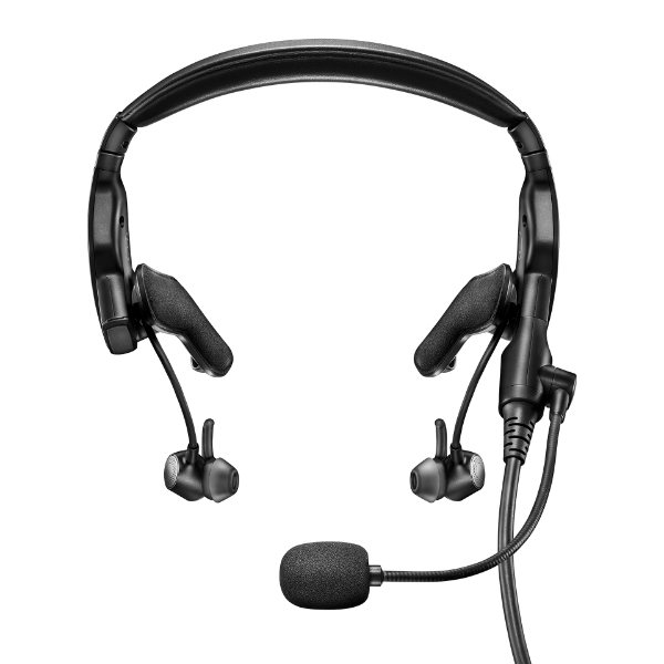 /images/productimages/BOSE/PROFLIGHT.png photo