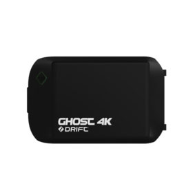 Click to view Ghost 4K Battery Module full image