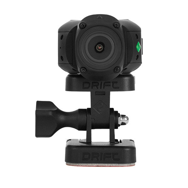 Click to view Ghost 4K Pivot Mount full image