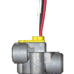 Click to view FUEL FLOW SENSOR full image