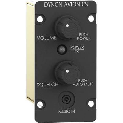 /images/productimages/DYNON/SV-INTERCOM-2S.jpg photo