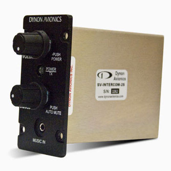 /images/productimages/DYNON/SV-INTERCOM-ANGLE.jpg photo