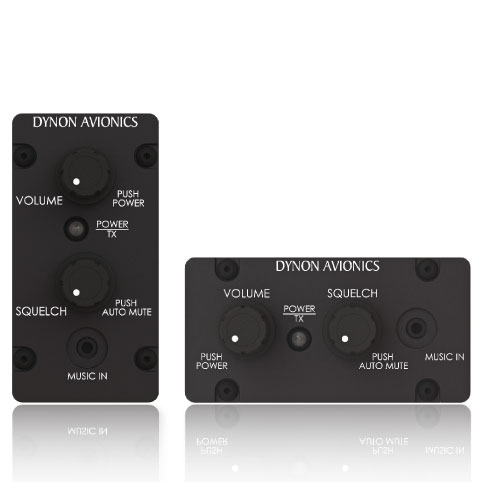/images/productimages/DYNON/SV-INTERCOM.jpg photo