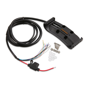 Click to view aera 79x Bare Wires Mount full image