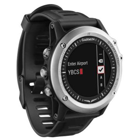/images/productimages/GARMIN/D2BRAVO.jpg photo