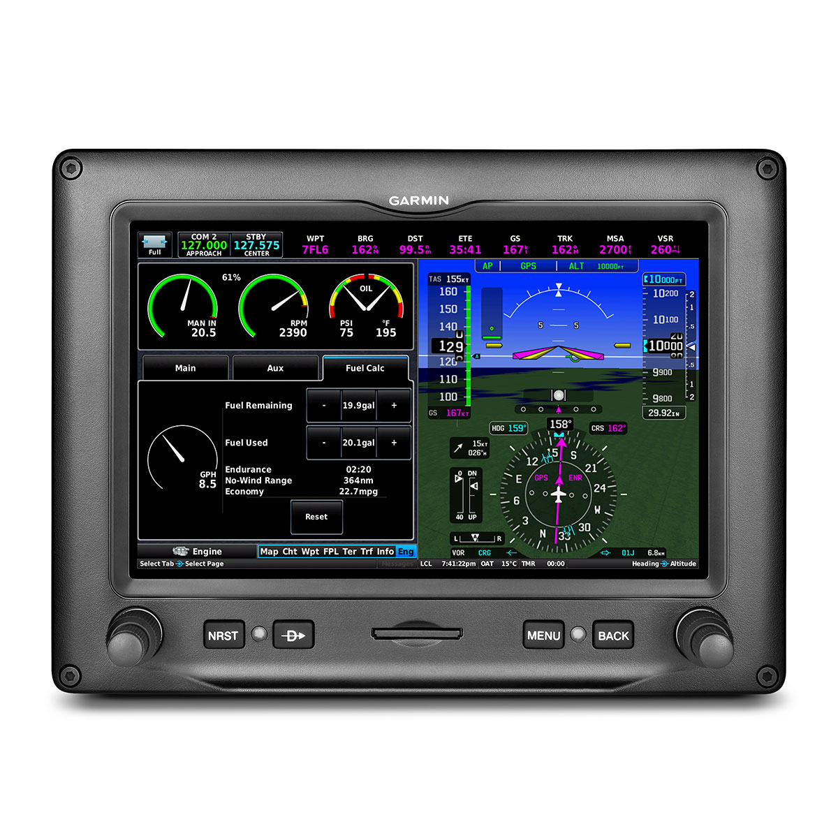 /images/productimages/GARMIN/G3XTOUCH-7INCH-1.jpg image