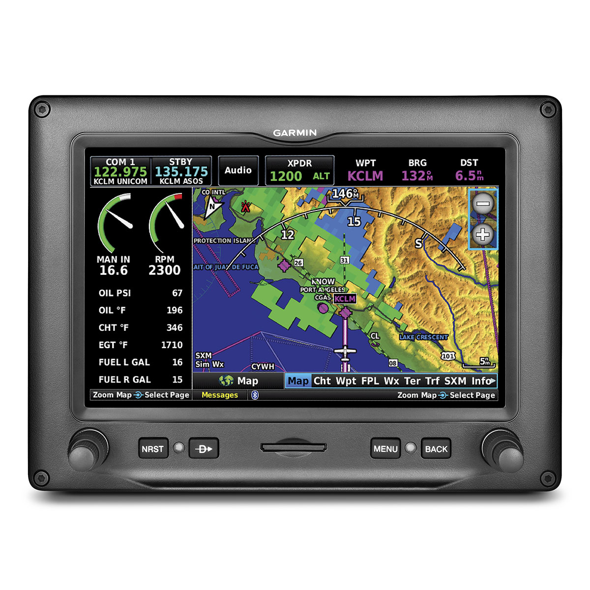 /images/productimages/GARMIN/G3XTOUCH-7INCH-6.jpg image