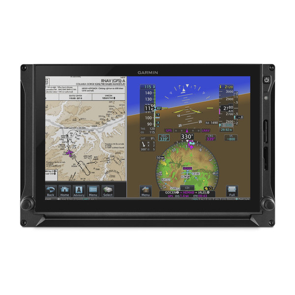 /images/productimages/GARMIN/G500TXi10.jpg photo
