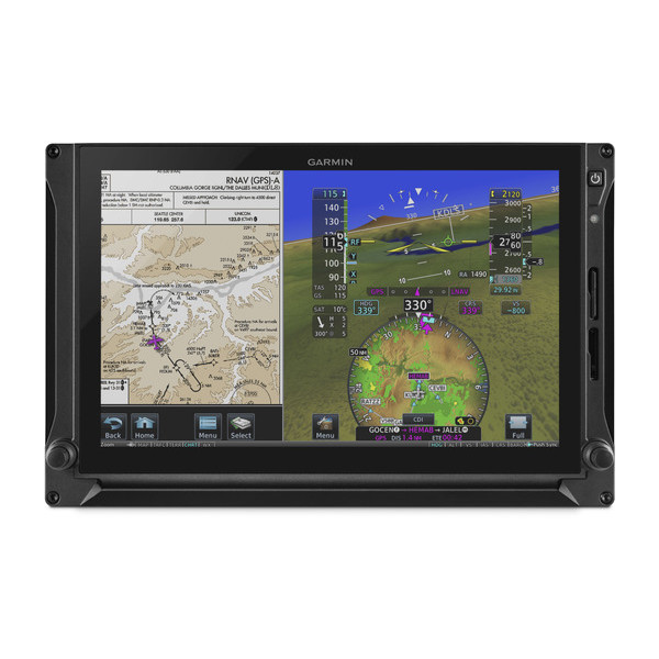 /images/productimages/GARMIN/G600TXi10.jpg photo