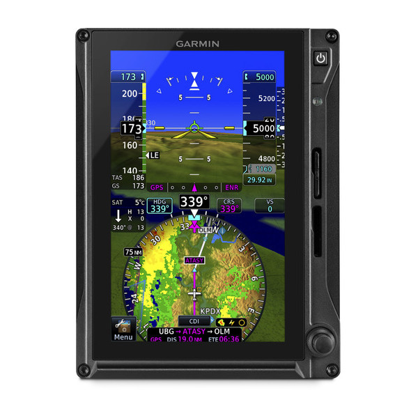 /images/productimages/GARMIN/G600TXi7.jpg photo