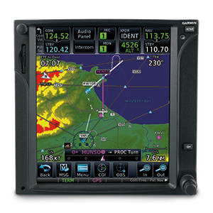 garmin gtn 750 all in one touchscreen gps nav comm 010 00820 50 rh sarasotaavionics com garmin oregon 750 manual pdf garmin oregon 750 manual pdf