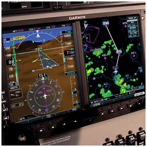 Click to view SVT ENABLEMENT for G500 full image