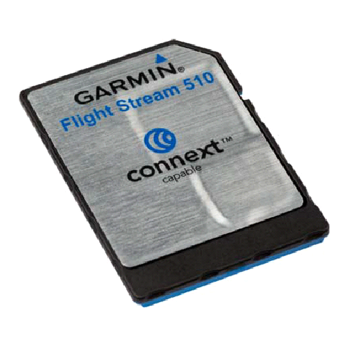 /images/productimages/GARMIN/flightstream_510-01.png photo