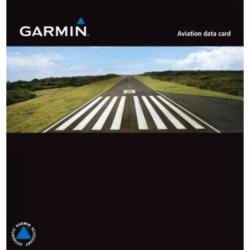 /images/productimages/GARMIN/txi-datacard.jpg photo