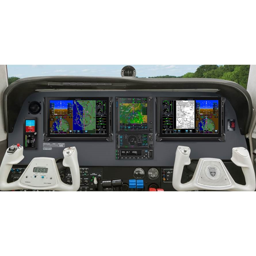 /images/productimages/GARMIN/txi-panel-dual10.jpg photo