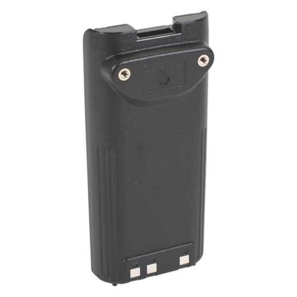 Click to view BP-210N BATTERY CASE full image